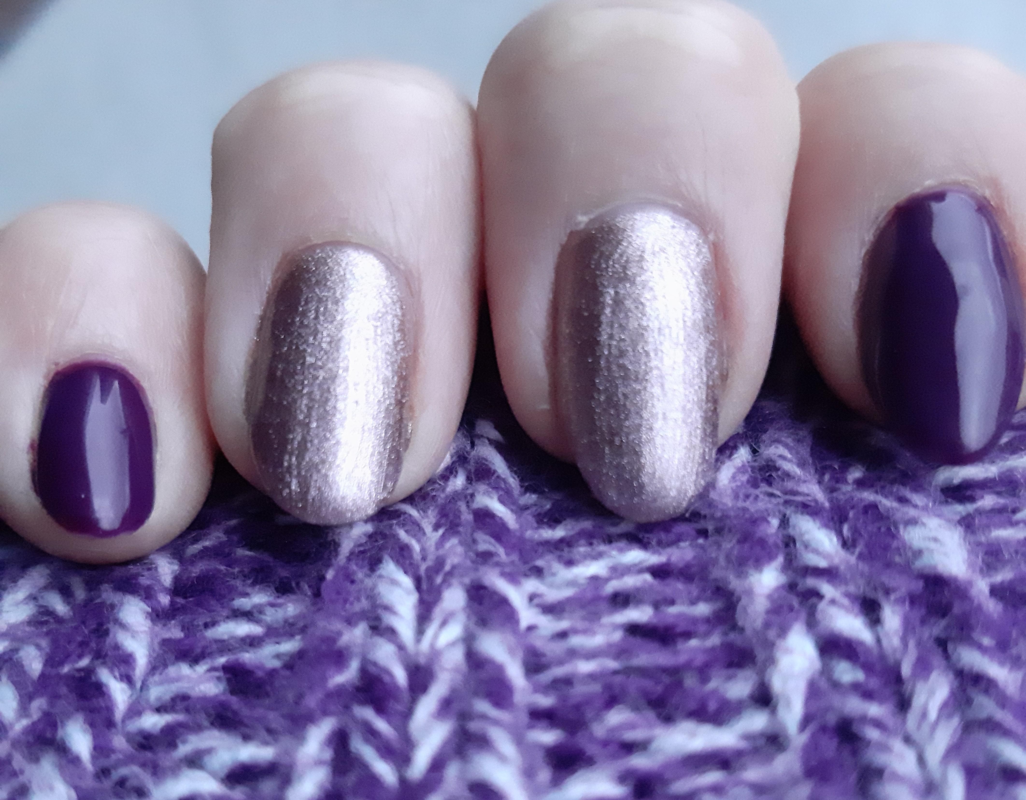 violet101